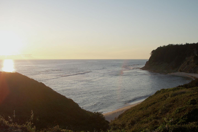 Half Moon Bay - Wertschaetzung