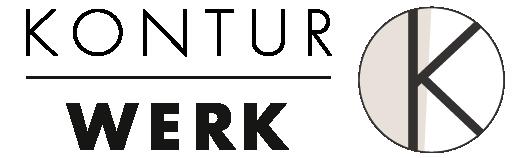 Logo Konturwerk